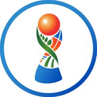 Fifa U17 WC